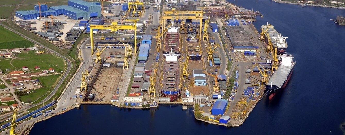Shipyard_Romania