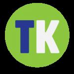 thimmesch-kastner-light-logo