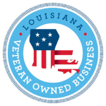 Veteran-Owned-Business Lafayette, La